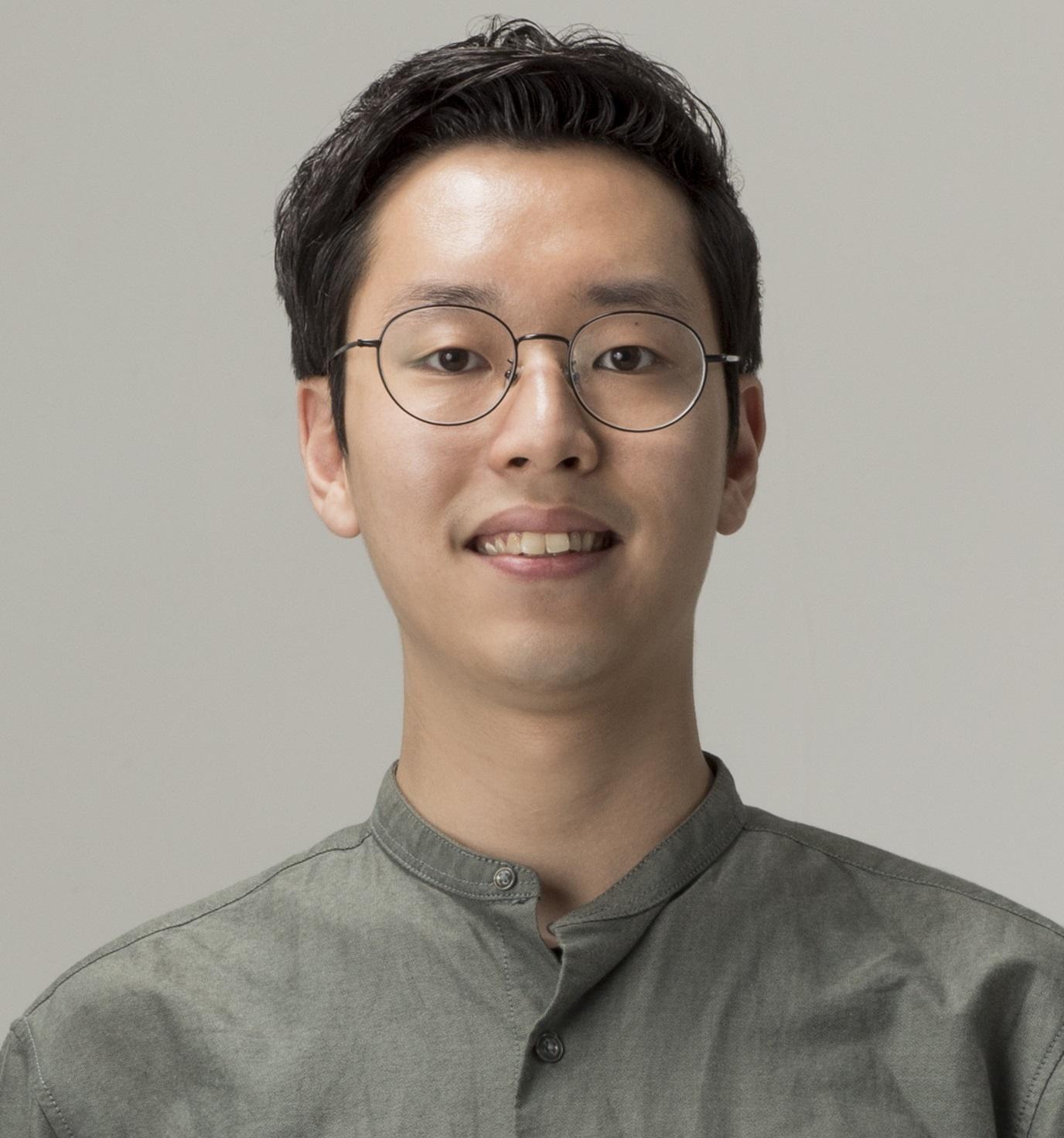 김민호 학우